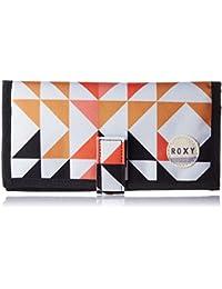 Roxy wallet erjaa tropical drift Taille unique
