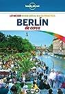 Berlín de cerca 5 par Schulte-Peevers