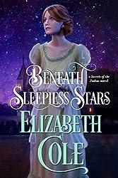 Beneath Sleepless Stars (Secrets of the Zodiac Book 5) (English Edition)