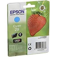 Epson C13T29824012 Inkjet / Getto d'Inchiostro, Cartuccia