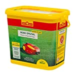 WOLF-Garten ROBO-Spezial Rasen-Langzeitdünger RO-S 300; 3836030 -