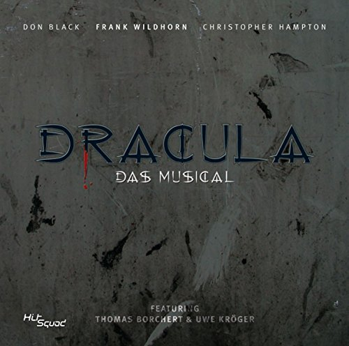 dracula-das-musical-cast-album