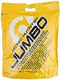 Scitec Nutrition Jumbo Professional, Schokolade, 6480 g, 25155