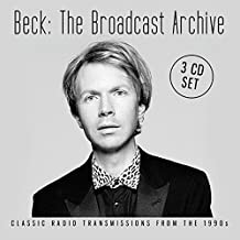 The Broadcast Archive (3cd box)