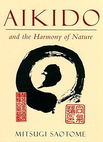aikido-and-the-harmony-of-nature