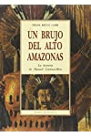 https://libros.plus/brujo-del-alto-amazonas-un/