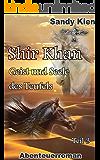 Shir Khan - Geist und Seele des Teufels Teil 3