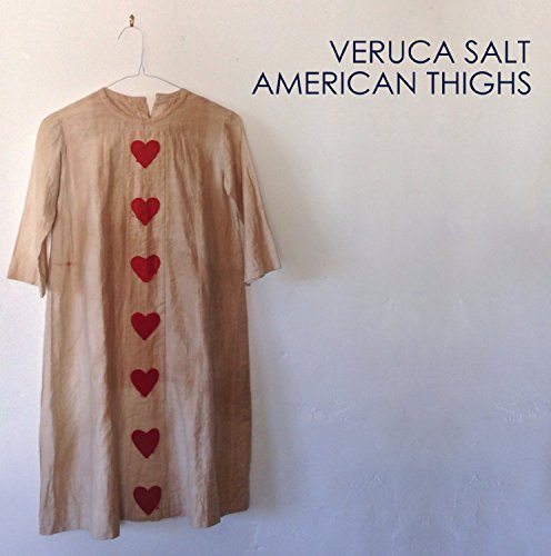 american-thighs-vinilo