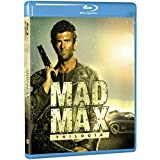 Pack: Mad Max 1+2+3