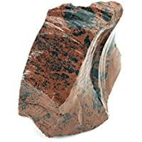Green Cross Toad Mahagoni Obsidian Vulkanisches Glas Mineral SPECIMEN Heilung Kristall 0.8kg (1) preisvergleich bei billige-tabletten.eu