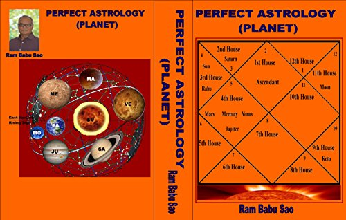 perfect-astrology-planet-horoscope-prediction-english-edition