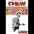 Chew, Vol. 1: Taster's Choice