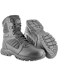 Suchergebnis auf für: Magnum Hi Tec: Schuhe