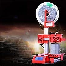 OOFAY® Stampanti 3D Multifunzionale ad alta precisione educatore con tridimensionale piccola stampante 3D macchina