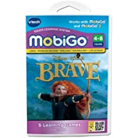 Disney Brave - Juguete (VTech)