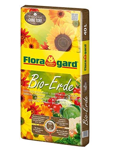 Bio Floragard Bio