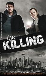 The Killing - Innocence Lost