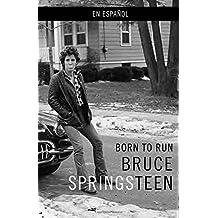 Born to Run (Spanish-language edition)