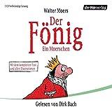 ISBN 3844513558