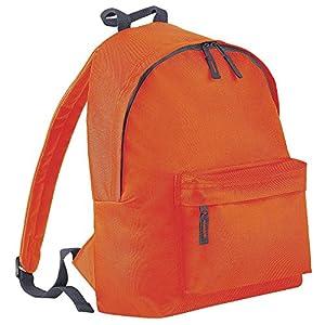 51YMtCQRQZL. SS300  - Los niños de la mochila de BagBase–13colores a elegir