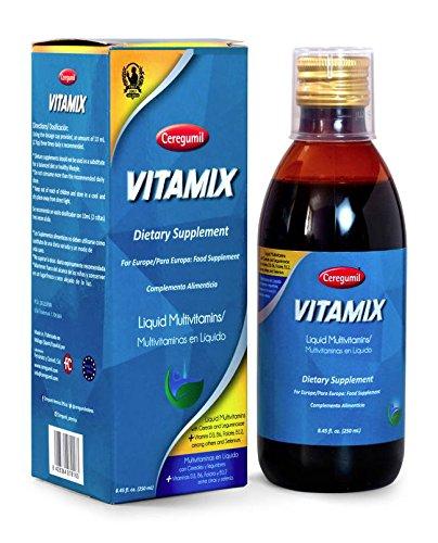 ceregumil-vitamix-multivitaminici-uomini-w-supplemento-di-minerali-ricco-di-vitamina-d3-vitamina-b12