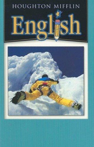 english-level-8