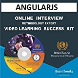ANGULARJS Online Interview video learning SUCCESS KIT