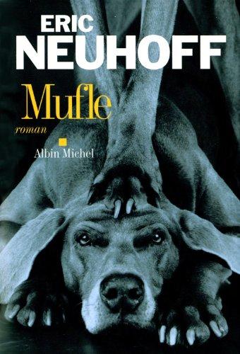 """<a href=""""/node/3650"""">Mufle</a>"""