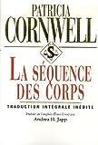 """Afficher """"Séquence des corps (La)"""""""