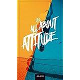 Bubel Your Attitude Toalla Técnica, Microfibra, Multicolor, ...