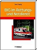 EKG im Rettungs und Notdienst