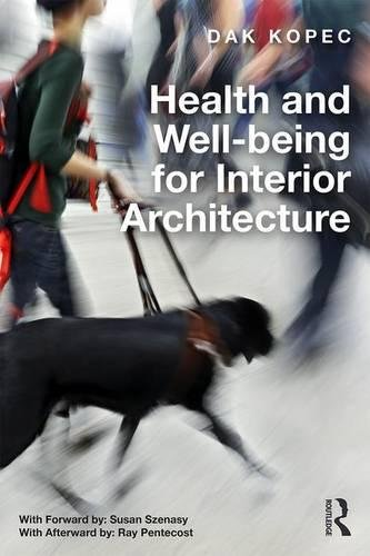 health-and-well-being-for-interior-architecture