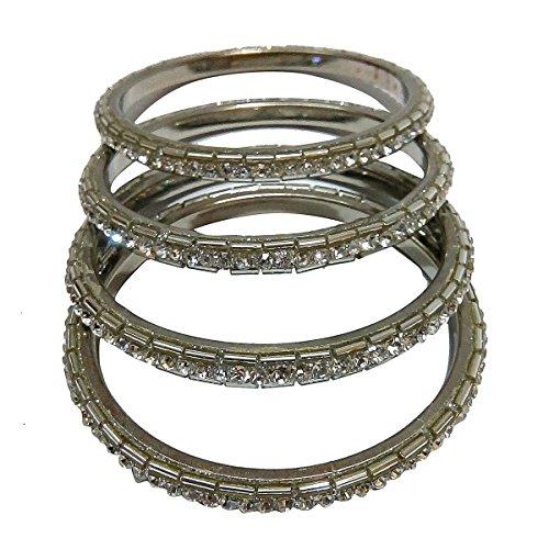 triveni-stagge-ring-off-white-colorato-lac-e-lega-hergestellte-pietra-bangles-arbeitete