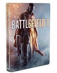 von Electronic ArtsPlattform:PlayStation 4(8)Erscheinungstermin: 21. Oktober 2016