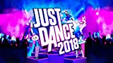Just Dance 2018 - Standard Edition [Xbox One - Download Code]