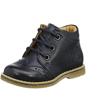 Froddo Unisex-Kinder Ankle Boot G2130128-3 Pferdeschuhe
