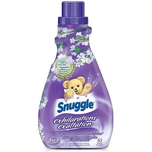snuggle-exhilarations-liquido-ammorbidente-50-ml-40-l