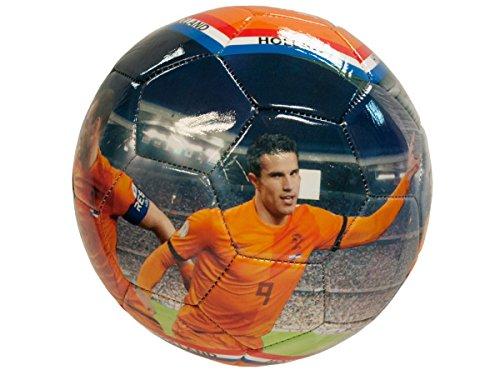 to Fußball (Bulk-ornamente)
