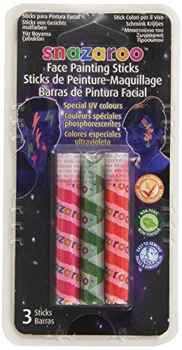 snazaroo-ceroncini-sticks-per-viso-set-di-3-fluo-uv-1160613-make-up-body-face-paint