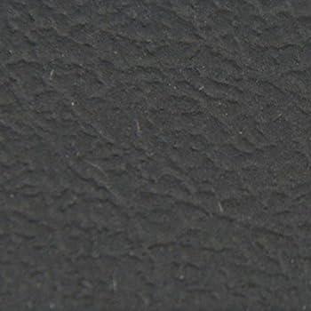 Extra Light Longe de rappel BioThane de 13mm Super Flex®/1?30m/5/5couleurs//cousu avec sangle