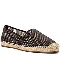 43309930186 Amazon.fr   Michael Michael Kors - Michael Kors   Chaussures ...