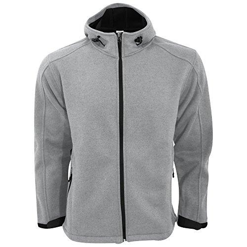 sg-mens-knitted-bonded-softshell-jacket-m-light-marl-grey-black