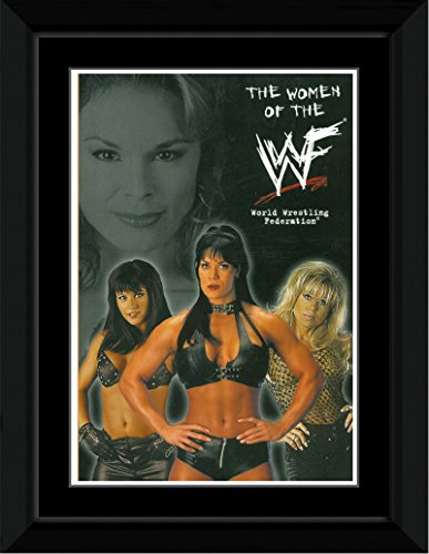 wwf-women-framed-and-mounted-print-144x92cm