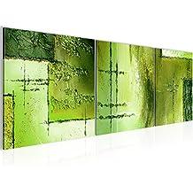 Suchergebnis auf Amazon.de für: moderne kunst abstrakte bilder ...