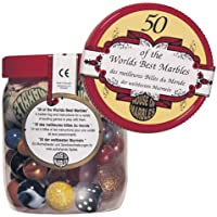 House Of Marbles BOTE 50 CANICAS