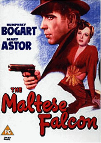 the-maltese-falcon-uk-import