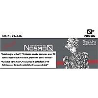 [NosmoQ] Herbal Sticks, 1 Karton (10packs-200 Sticks), Rose-Geschmack, Non-Tabak, Kein Nikotin, Keine süchtig... - preisvergleich