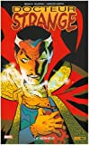 Docteur Strange - Le serment