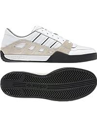 601271b2f402 Suchergebnis auf Amazon.de für  adidas goodyear herren - Nicht ...