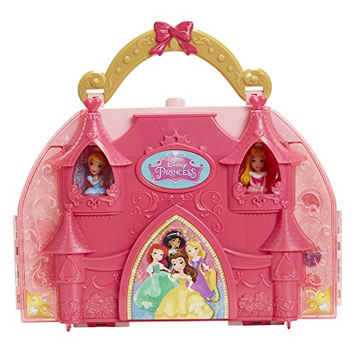 disney-princess-little-kingdom-set-da-trucco-in-valigetta-a-forma-di-castello